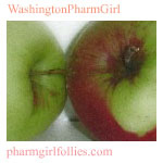 WashingtonPharmGirl